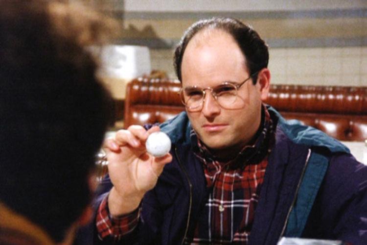 Seinfeld The Marine Biologist Tv Episode 1994 Imdb