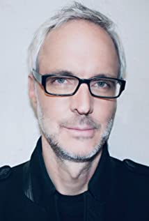 Dirk Westervelt Picture