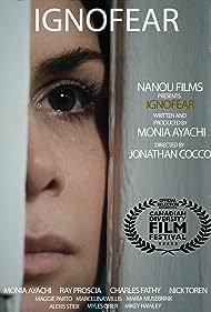 Ignofear (2016)