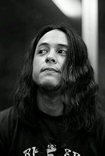 Felix Roco