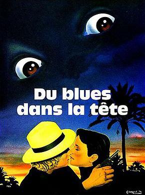 Du blues dans la tête ((1981))