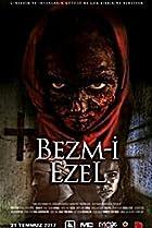Bezm-i Ezel