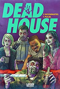 Primary photo for Dead House