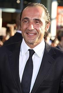 Bruno Ricci Picture