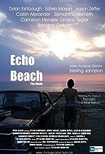 Echo Beach the Movie