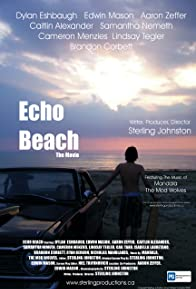 Primary photo for Echo Beach the Movie