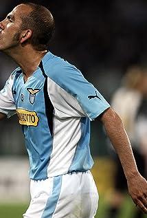 Paolo Di Canio Picture