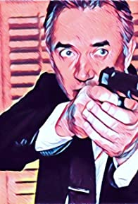 Primary photo for The World Will Never Die: A James Bond Parody