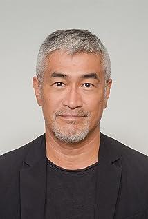 Taka Higuchi Picture