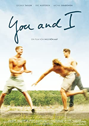 You and I 2014 with English Subtitles 9