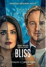 Bliss (2021) ONLINE SEHEN
