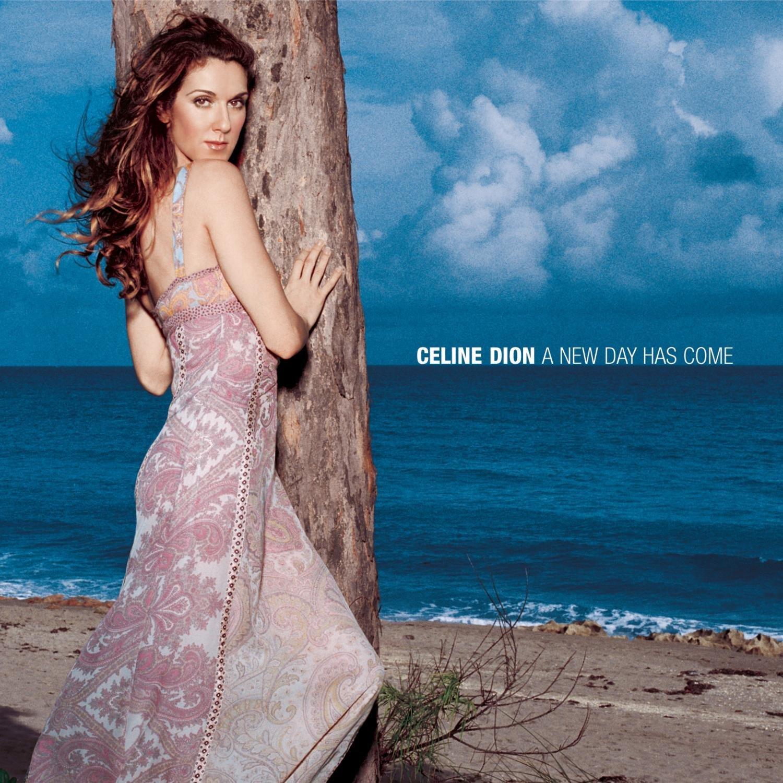 celine dion greatest hits full album torrent