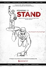 Stooping to Stand: Stories of the African American Staff of the Dooley Mansion
