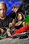 F9 Review: Slick Racing & Character Nostalgia Overcomes Silly Action Scenes