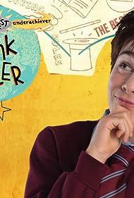 Hank Zipzer (2014) Poster - TV Show Forum, Cast, Reviews