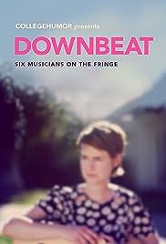 DownBeat Poster