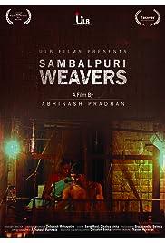Sambalpuri Weavers