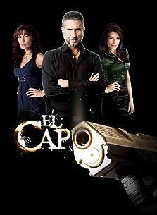 El Capo (2009– )