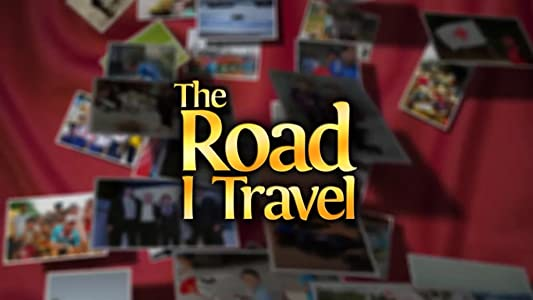 Watch latest movies trailers online The Road I Travel Australia [1080i]