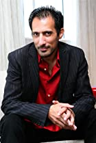 Bashar Atiyat
