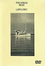 Lappajärvi - Pohjanmaan helmi Poster