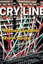 Cry Line