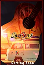 Love Song: The Story of Chuck Girard