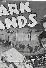 Dark Sands Poster