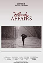 Bloody Affairs