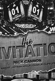 Nick Cannon Imdb