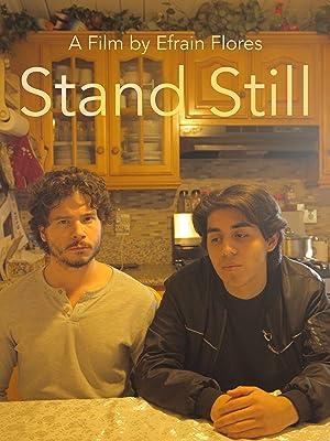 Stand Still