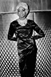 Jackie Shane, Soul Singer and Transgender Pioneer, Dead at 78