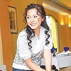 Hung-Mei Hsiao