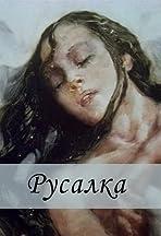 From Alexandr Petrov