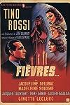 Fièvres (1942)