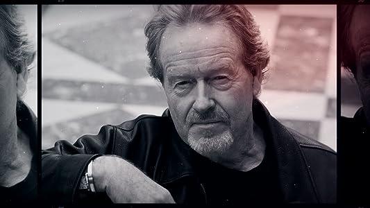 Regarder un film Ridley Scott [1280x544] [480x360] [480x800], Lewis Cohen