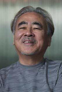 Yoshitaka Amano Picture