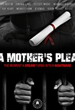 A Mother's Plea