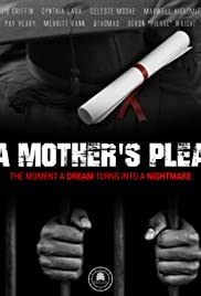 A Mother's Plea Poster