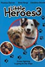 Top Dogs: Little Heroes 3 (2002) Poster