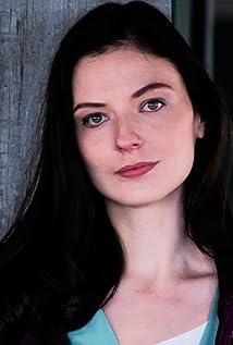 Christina Leidel Picture