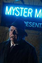 Myster Mocky présente Poster