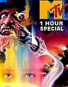 H.264 movie downloads The Freddy Krueger Special by Harvey Keith [x265]