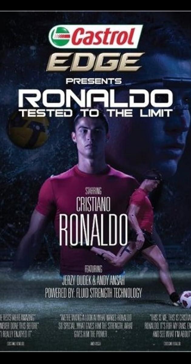 ronaldo movie watch online subtitles