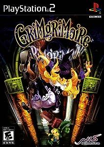 Movie downloads for psp Gurimu gurimoa [2048x1536]