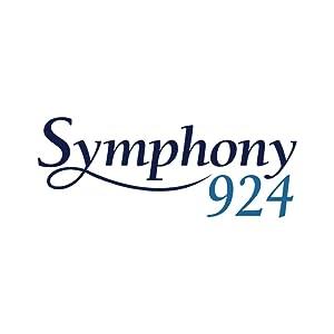 Symphony 92.4 FM none