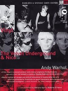 The Velvet Underground and Nico USA