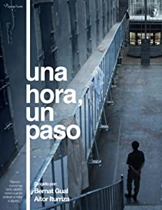 Unlimited free new movie downloads Una hora, un paso by [640x320]
