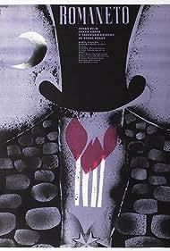 Romaneto (1981)