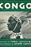 Congo (1945)
